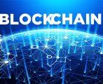 La blockchain : un excellent outil pour gérer la crise liée à la Covid-19 ?