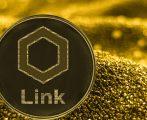 Chainlink : la grande majorité du LINK est contrôlé par seulement 1 % des investisseurs