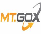Bonne nouvelle pour les utilisateurs de Mt Gox, 90 % des Bitcoins volés pourront être remboursés