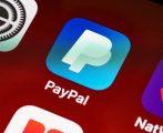 PayPal pourrait générer un chiffre d'affaire de 2 milliards de dollars par le biais des cryptomonnaies