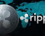 CoinBase délaisse également le XRP : l'histoire de la cryptomonnaie de Ripple va-t-elle se terminer ?