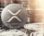 XRP de Ripple : l'exchange Kraken met fin au trading de la cryptomonnaie