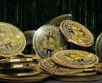 Arnaque aux Bitcoins : un trader a escroqué des investisseurs en cryptomonnaies et s'est fait arrêter
