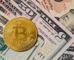 Paiement en Bitcoin : le transfert d'un joueur est assuré grâce à cette cryptomonnaie