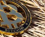 Gagner gratuitement du Bitcoin : est-ce que c'est possible ?