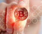 Selon Scott Minerd, le Bitcoin dépend des institutionnels pour maintenir son cours