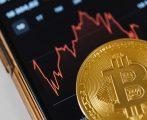 Cryptomonnaies : le Bitcoin vient de chuter de 20 %