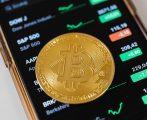 Le Bitcoin reprend des couleurs après sa chute mémorable