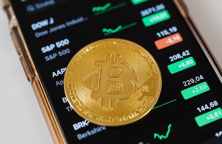 cours du bitcoin.