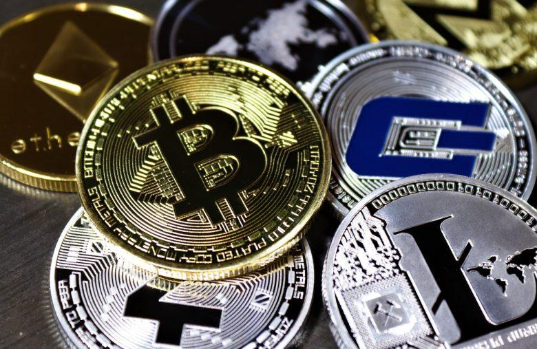 cryptomonnaies.