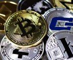 Bitcoin, Ethereum et autres altcoins : la plupart des cryptomonnaies ont subi une nouvelle correction majeure