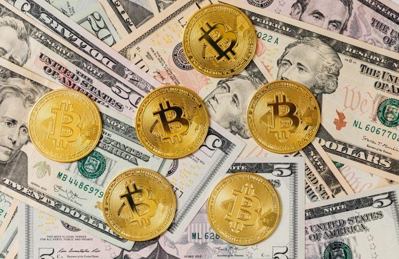 cryptos.