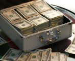 Pour se protéger, une entreprise cotée au Nasdaq a investi 150 millions de dollars en Bitcoin