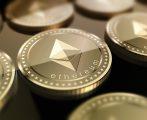 L'Ethereum dépasse le Bitcoin en termes de volume de transaction