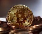 Bitcoin : un centre de minage de grande envergure vient d'être mis en place dans l'arctique