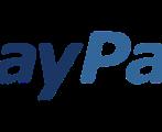 PayPal observe un nouveau record de volume de transactions de cryptomonnaies en seulement 24 heures