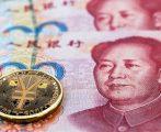 Yuan numérique : la Chine emploie les grands moyens afin de promouvoir sa cryptomonnaie
