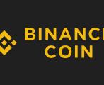 Le BNB de Binance se hisse à la troisième place des cryptomonnaies les plus capitalisées