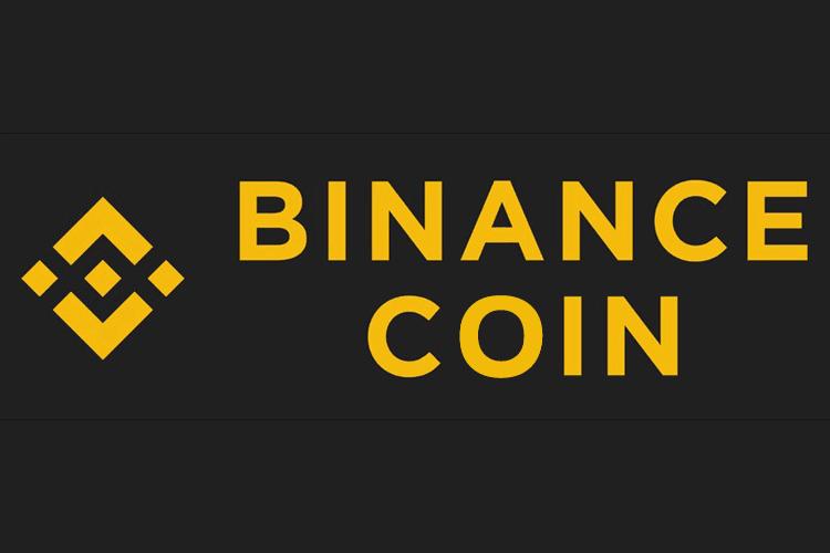 BNB de Binance.