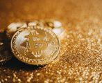 Le Bitcoin a également conquis les Émirats Arabes Unis