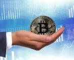 Le bull run continue, les records ne cessent de tomber pour le Bitcoin