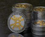 Du Bitcoin qui s'échange à 6 100 dollars à cause d'un bug, les traders sautent sur l'occasion