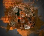 Le Bitcoin s'écroule, est-ce la fin de son bull run ?