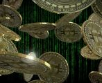 Rien n'arrête MicroStrategy lorsqu'il s'agit d'acquérir du Bitcoin