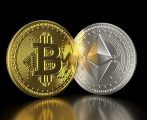 Bitcoin et Ethereum : le marché se consolide et se stabilise ?
