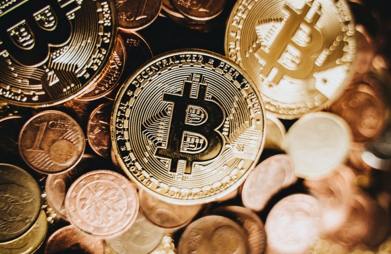 Developpement du Bitcoin.