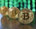 Rançons en Bitcoins, la victime a du faire son choix entre des Bitcoins ou ses bijoux de famille
