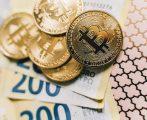 Envie d'acheter du Bitcoin ? Faites attention aux arnaques