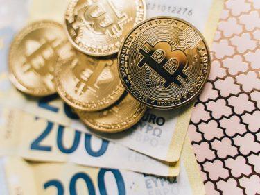 acheter du Bitcoin.