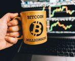 Le Bitcoin à 50 000 dollars, le cap va-t-il être atteint en 2021 ?