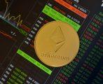 L'Ethereum atteint un nouvel ATH et dépasse la barre symbolique des 1 500 dollars