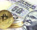 L'Inde prévoit d'interdire les cryptomonnaies ? Les exchanges du pays ont décidé d'agir