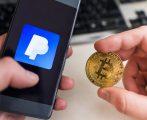 PayPal met les bouchées doubles pour accélérer l'intégration des crypto-actifs dans ses services