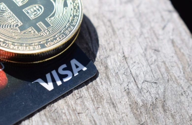 visa crypto monnaie.