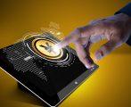 Arnaques cryptos : le yuan numérique est dans le collimateur des escrocs opportunistes