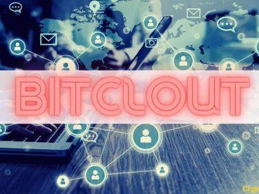 BitClout.