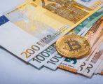 Du Bitcoin à 278 500 euros, la France a frappé fort