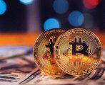 Le Bitcoin se redresse, est-ce la fin de la chute ?