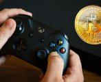 Jeux vidéo et cryptomonnaies : Microsoft prêt à utiliser le Bitcoin ?