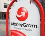 La SEC s'attaque également à MoneyGram à cause de son partenariat avec Ripple