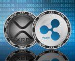 Ripple continue de se défendre et exige que la SEC puisse traiter le XRP au même titre que le Bitcoin