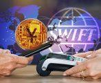 La Chine a commencé à essayer le yuan numérique auprès des commerces de Shanghai
