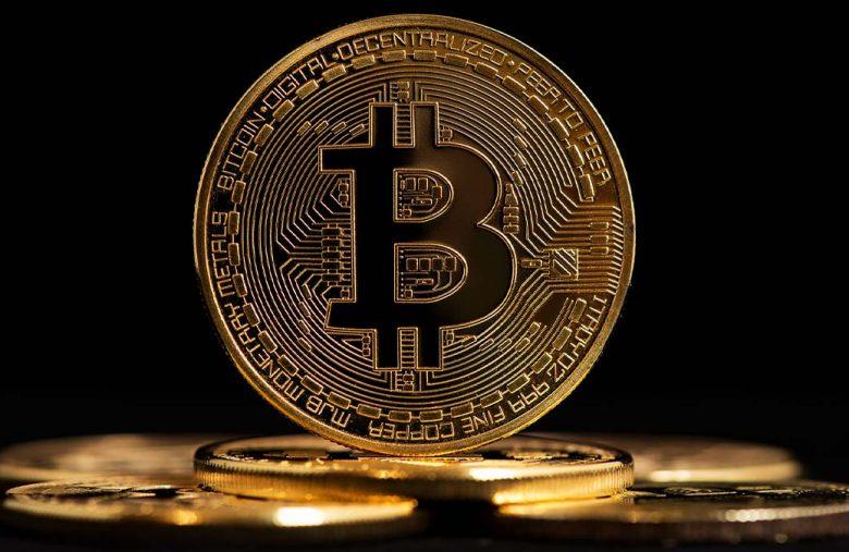 Bitcoin Abuse.