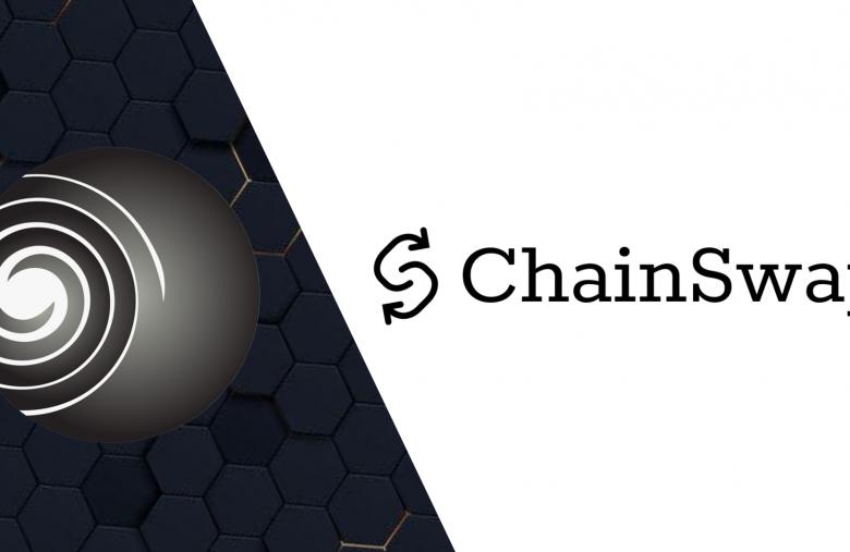 ChainSwap.