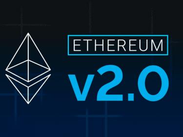 Ethereum 2.0.