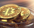 MicroStrategy continue d'acheter du Bitcoin et estime que ce dernier va encore exploser